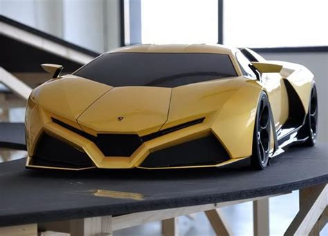 yellow lamborghini cnossus 4 door new cars 2015