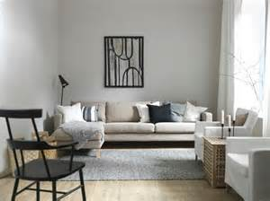 Small Living Room Arrangement Ideas ikea 365 glass clear glass classic gray rugs and design