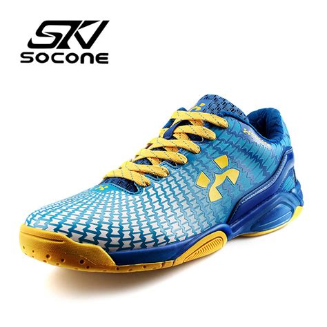 indoor basketball shoes socone mens basketball shoes low 2015 autumn