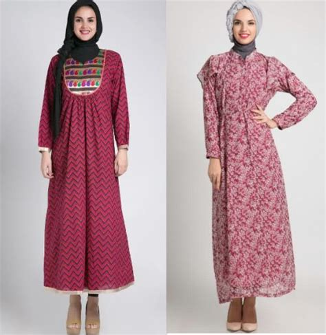 Gamis Batik Primis 01 29 best batik images on styles