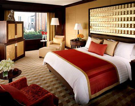 hotel decor wifi services solutions hotel wi fi installs services wifi
