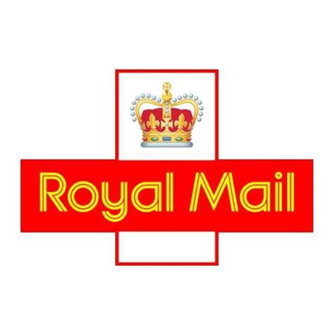 alibaba mail royal mail joins hands with alibaba china and greece