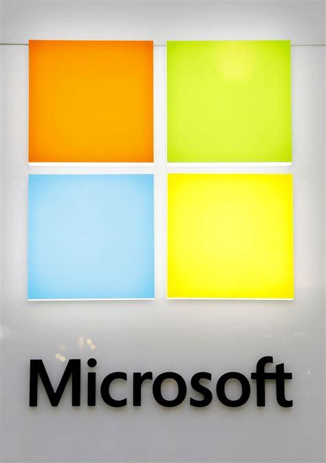 microsoft hd h ck by mak new microsoft logo microsoft new logo hd
