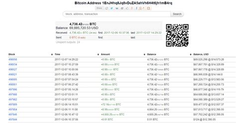 bitcoin exchange hacked hacking