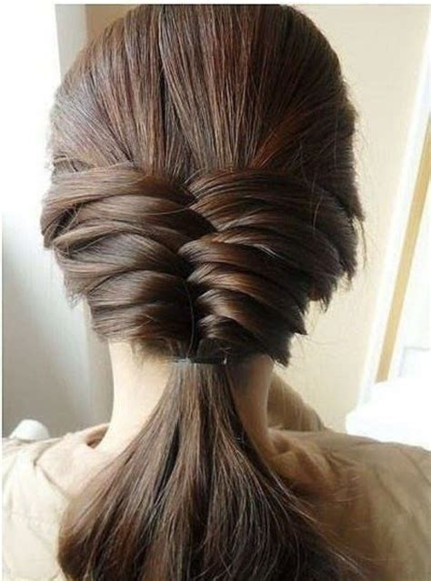 hairstyle easy and simple video very pretty simple and easy hairstyles for your daily look