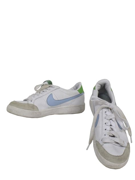 nike flat bottom shoes mens nike flat bottom shoes mens 28 images nike s metcon 4
