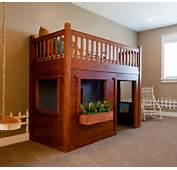 Dormitorios Infantiles Ideas Para Decorar Car