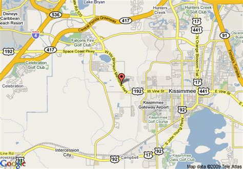 poinciana florida map 28 kissimmee best places to live in kissimmee