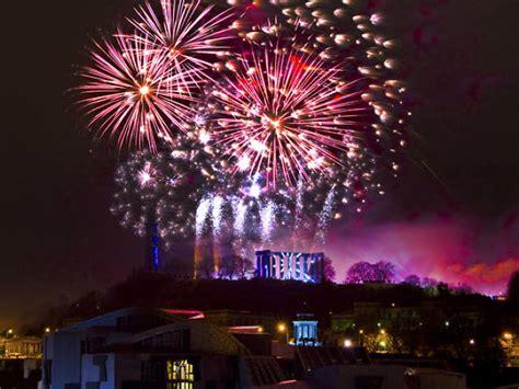 new year in edinburgh new year in edinburgh