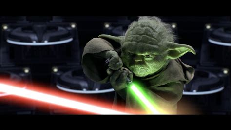 android wallpaper hd star wars star wars yoda battle android wallpaper