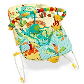 bright bouncy seat weight limit bouncy seats infant seats and activity seats for babies