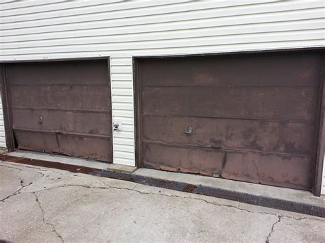 Garage Door Repair Columbia Mo c r garage doors llc garage door and opener repair