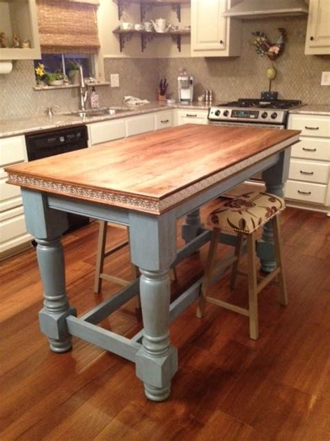 wooden kitchen island legs painted kitchen island legs for contempory kitchen style