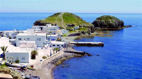 hotel en cabo de gata almeria hotels in almeria hotels in el toyo garden hotels