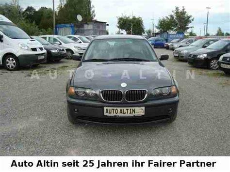 Bmw 1er Mit Allrad Und Automatik bmw gebrauchtwagen alle bmw 4x g 252 nstig kaufen