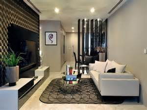 layout on small condos studio design gallery best design