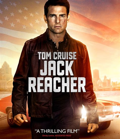 film online jack reacher tom cruise in jack reacher 2012 movie posters