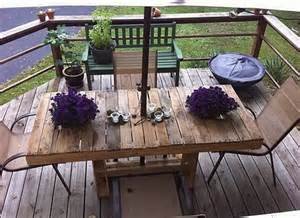 Cheap Sofa Set Prices Best Pallet Patio Furniture For Your Home Pallet
