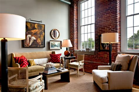 eclectic living room ideas eclectic living room