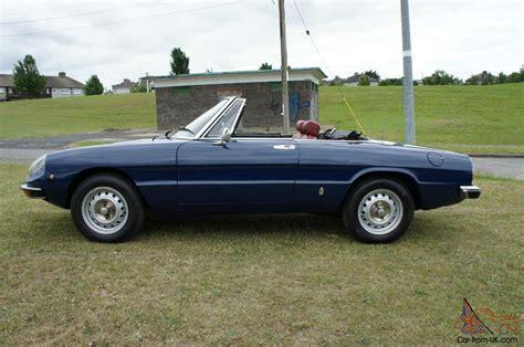 E M O R Y Alfa Series 01emo1081tas Branded Tas Import Batam 1978 alfa romeo 2000 spider veloce s2 rhd uk registered car with mot alfa romeo spider 2000
