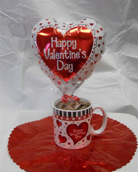 valentines day mugs happy s day mug set