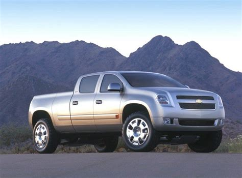 2020 Chevrolet Truck by 2020 Chevy Silverado 1500 Engine Redesign And Price