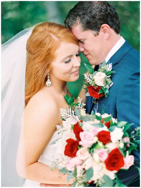 Nashville TN Wedding Photographers » East Tennessee