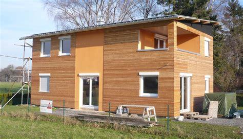 fertig wohncontainer containerhaus vs modulhaus module statt container enev