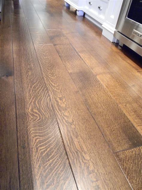 10 Wide White Oak Flooring by Oak Wide Plank Flooring Homes Floor Plans