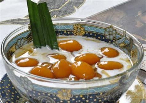 alat untuk membuat bubur sumsum cara membuat bubur candil ketan enak dan kenyal resep harian