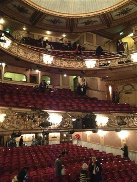 best seats gielgud theatre gielgud theatre foto gielgud theater londen