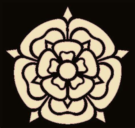 lancashire rose laser clinic tattoo removal company in