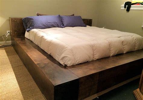 best mattress for bed tips to get best mattress for platform bed