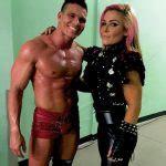 natalya neidhart spouse natalya wrestler height weight age husband biography