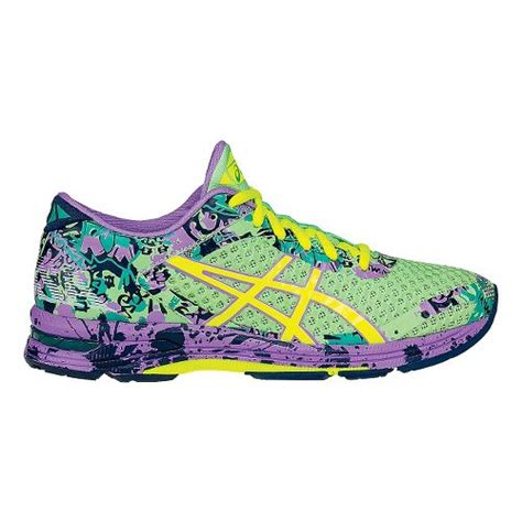 womens asics stability running shoes stability asics running shoes road runner sports