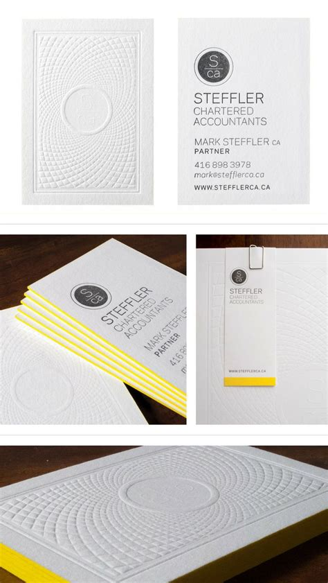 chartered accountant visiting card templates 248 best business cards images on business