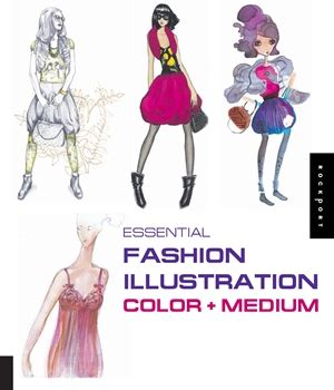 fashion design referenced fashion design referenced by alicia kennedy and emily