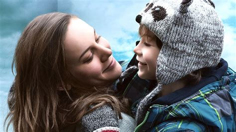 Room With Brie Larson Brie Larson Room Moviehole