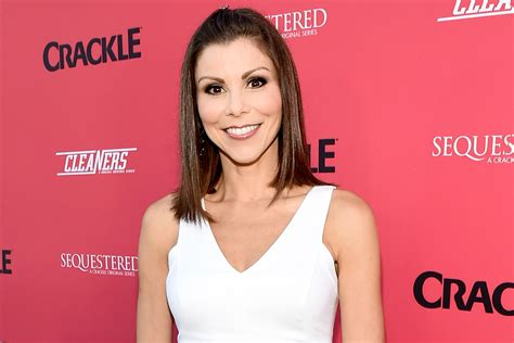 heather dubrow yet another bravo star slams pretentious and b y