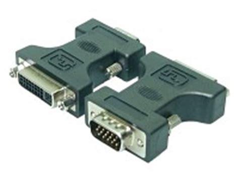 Px Hd 1 5 F Kabel Hdmi auvisio monitor adapter adapter dvi 24 5 buchse auf 15