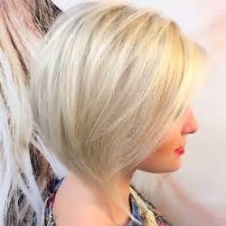 bob frisuren kurz frech 90 mind blowing hairstyles for hair hairiz