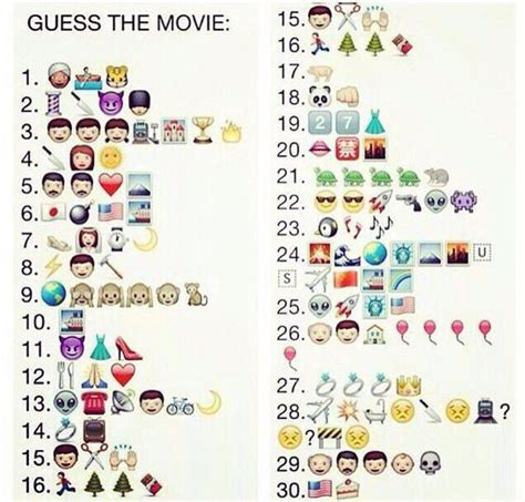 film brief junge emoji quiz emoji quiz emoji quizzes pinterest quizes and emoji quiz