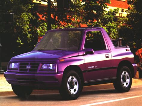 online auto repair manual 1997 geo tracker free book repair manuals geo tracker sport utility models price specs reviews cars com