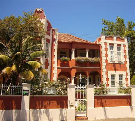 buy a house in cape town guest house accommodation in sea point cape town villa rosa