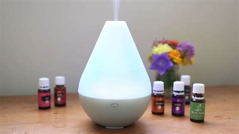 best essential diffusers reviews oildiffuserzone