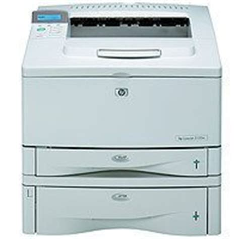 Printer Laserjet A3 Bekas image gallery hp laser printer a3