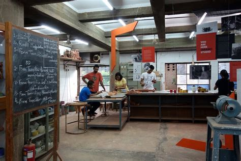School Of Interior Design Ahmedabad by Curator In Residence At Nid India Opportunities Adf