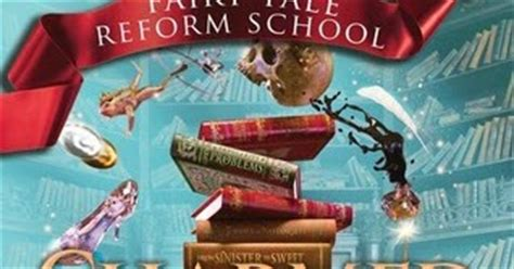 tale reform school books book critic quot charmed tale reform school