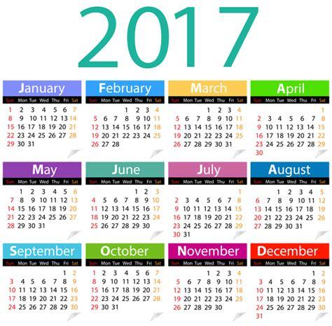 calendar clipart 2017 calendar clipart 101 clip