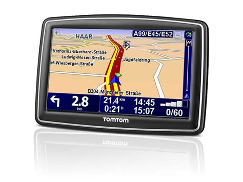 tutorial actualizar tomtom xl iq routes tomtom xl iq routes europe maps download